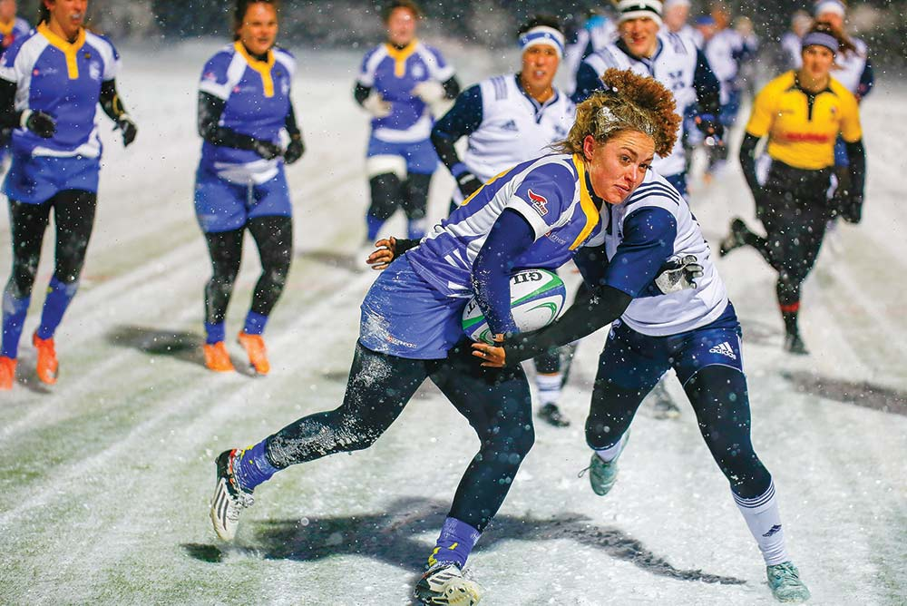 rugby-v-stfx