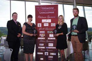 Chinook_Entrepreneur_Challenge_Winners1-300x199