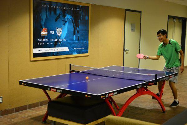 Ping-Pong-1-600x403
